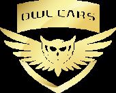 OWLCARS logo